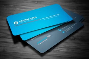 Business Cards 3644855 6