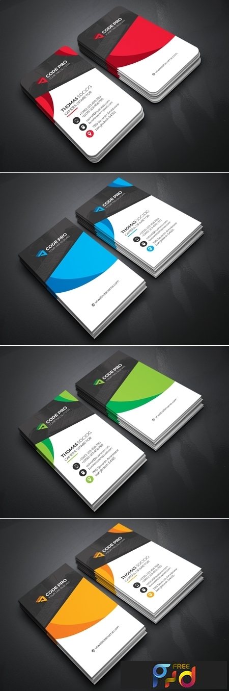 Business Cards 3239925 1