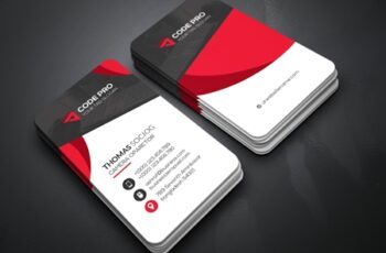 Business Cards 3239925 4