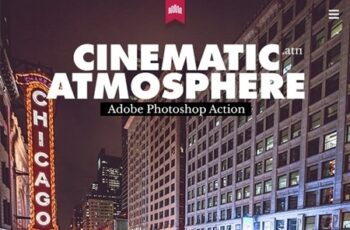 Cinematic Atmosphere Action 23270119 6