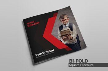 Bi-fold Brochure 3502637 6