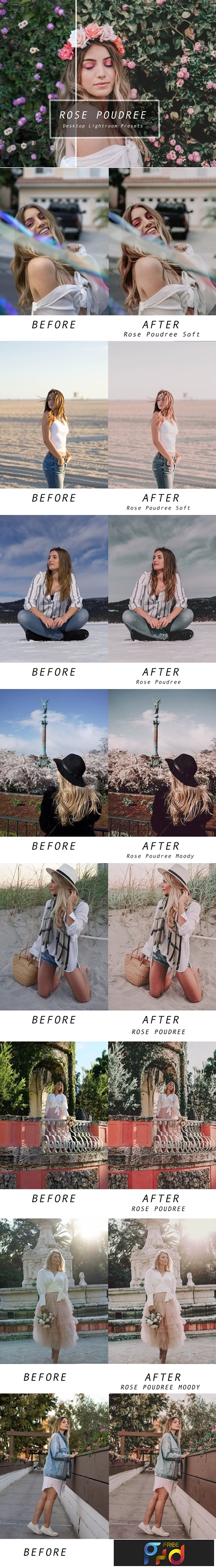 Desktop Lightroom Presets ROSE 3628869 1