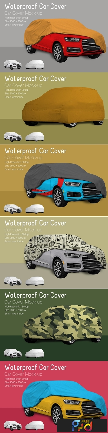 Car Cover Mock-Up 3726487 1