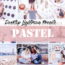 Lightroom Presets Pastel 11
