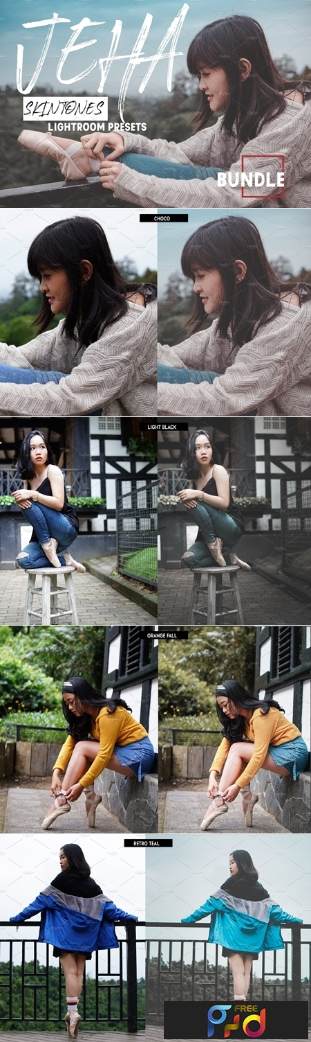 Favourite Blogger Lightroom Presets 3593974 1