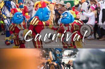 LR Presets Carnival 3676608 5