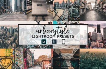 Urbanstyle Lightroom Presets 3784178 6