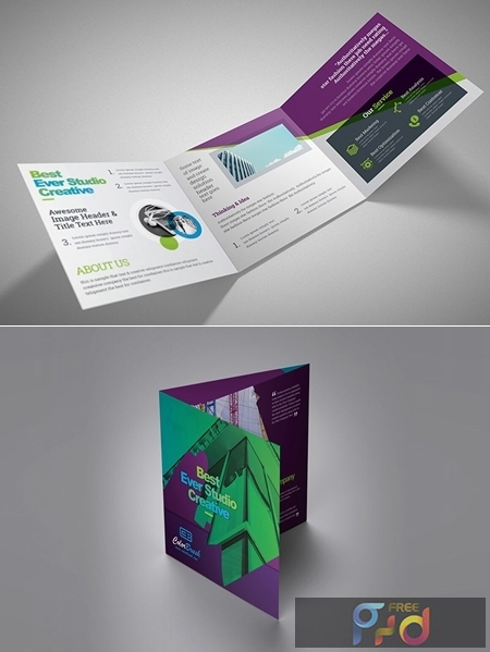Corporate Square Brochure 3581091 1