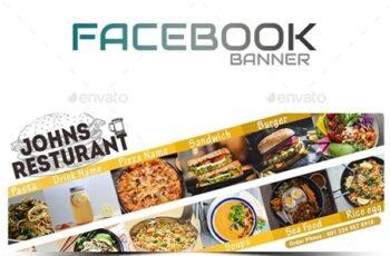 Facebook Cover 23946090 6