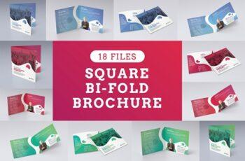 Brochure 3780471 4