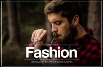 150+ Photographers Fashion Collection 8