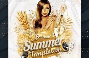 Summer Temptation 23970617 3