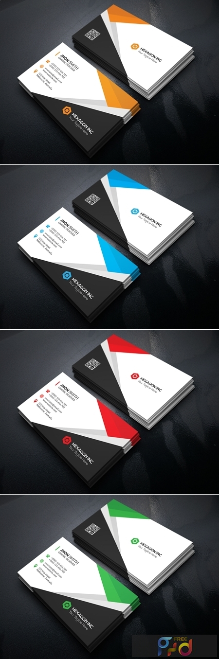 Corporate Business Card 3591440 1