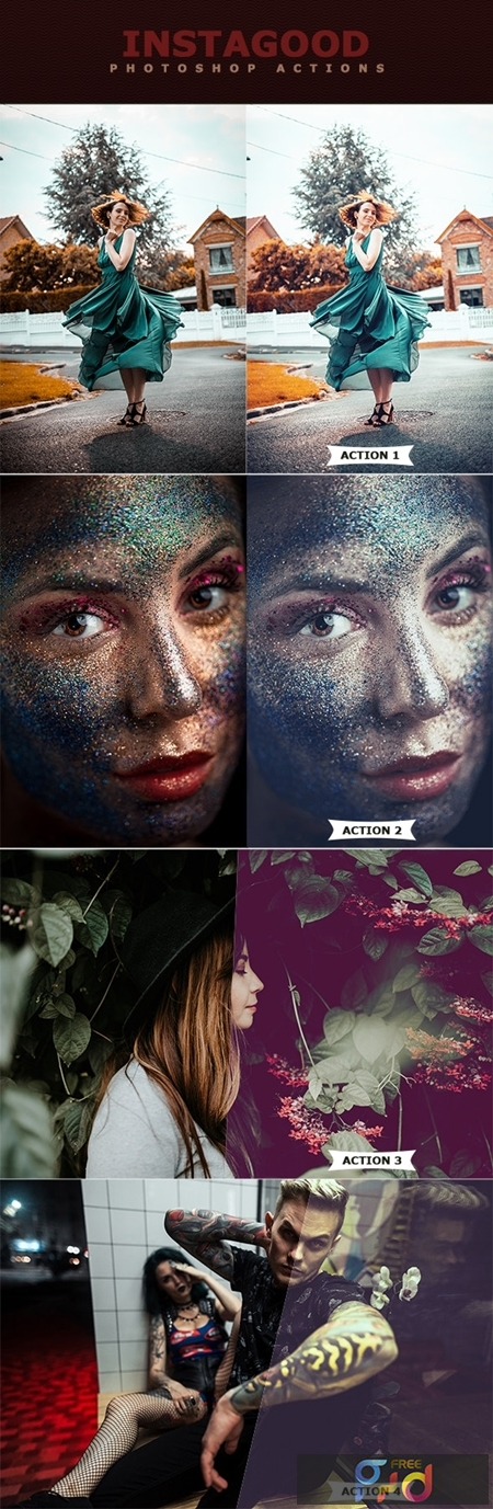 Instagood Photoshop Actions 23900247 1