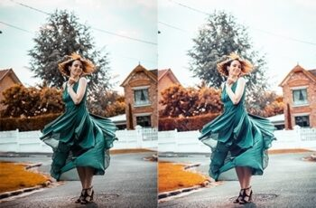 Instagood Photoshop Actions 23900247 6