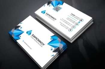 Business Card 3592371 3
