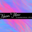 Neon Flow - Graphics 1508679 9