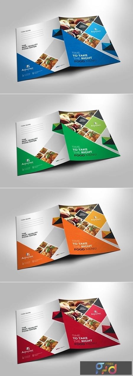 Presentation Folder 3594864 1