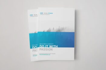 Business Brochure 3602241 2