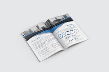Bifold Brochure 3326457 5