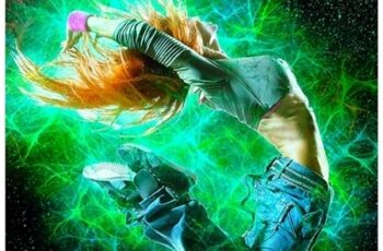 Energy 2 Photoshop Action 23994395 5