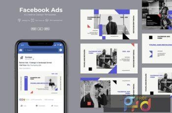 SRTP - Facebook Ads. V3 B5RKYUZ 6