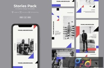 SRTP - Stories Pack.V3 ZUB9SH6 4
