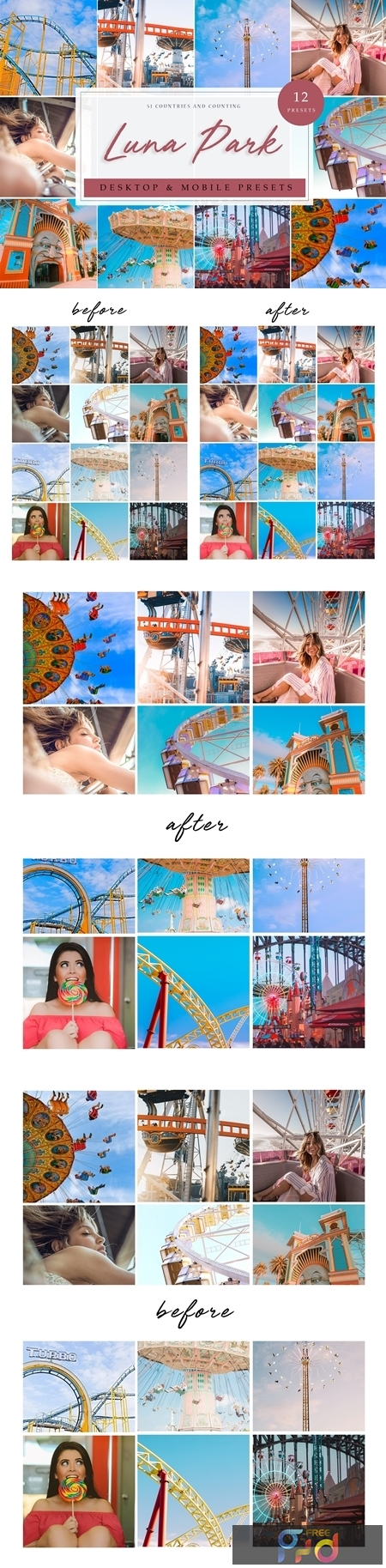 Lightroom Presets Luna Park 3922228 1