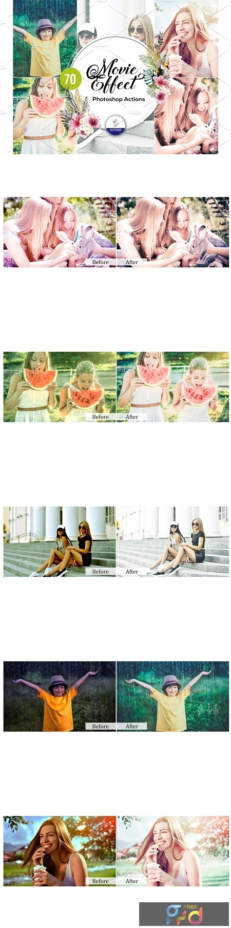 70 Movie Effect Photoshop Actions 3937911 1