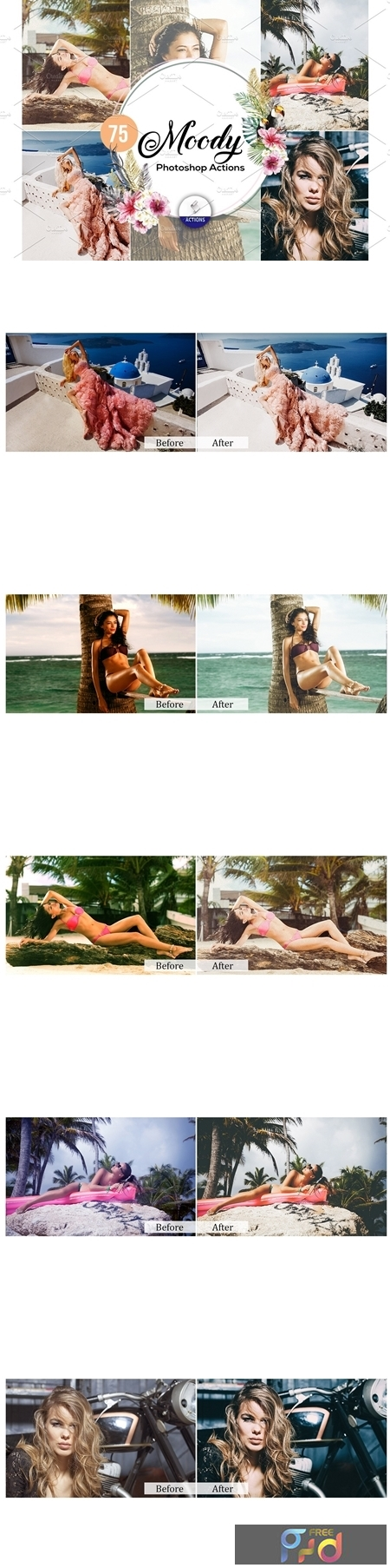 75 Moody Photoshop Actions 3937908 1