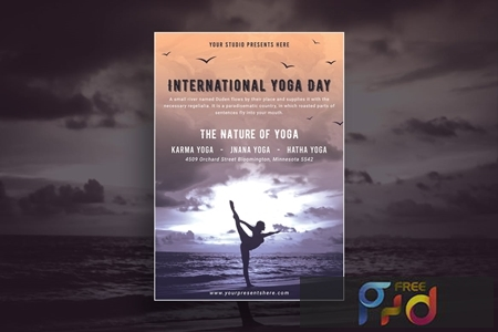 Yoga Flyer 11 Ju92xrs Freepsdvn