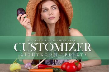 Customizer Lightroom Presets 3616876 4