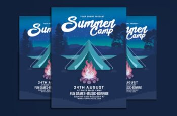 Summer Camp Event 1671980 6