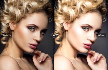 Perfect Skin Lightroom Presets 4025916 2
