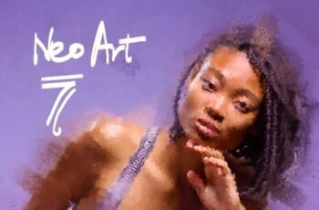 NEOart 7 Oil Paint Impression Advanced 24233039 7