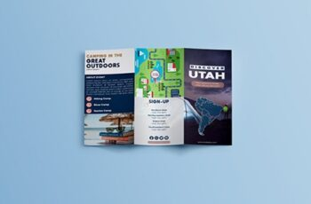 Camp Tri Fold Brochure 1708935 3