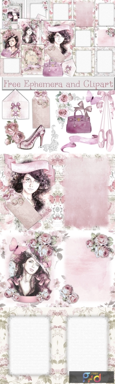 photograph regarding Printable Backgrounds identify Printable Backgrounds Attractive inside Purple 1629610 - FreePSDvn