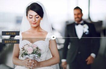 Premium Wedding Lightroom Presets 24318037 8