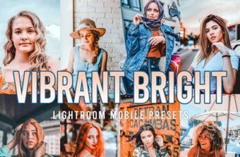 Lightroom Mobile Presets Vibrant 3972642 4