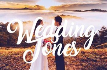 Wedding Tones 24321948 6
