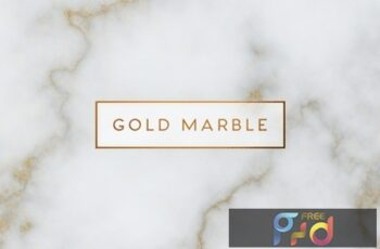 Gold Marble Backgrounds 7NWUZA6 5