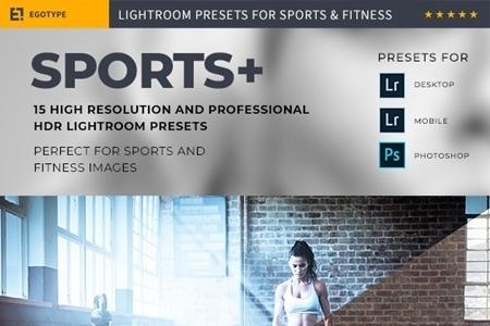 Lightroom Preset Free download - FreePSDvn