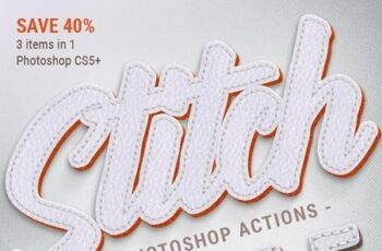 Stitched Actions Bundle 24494393 6
