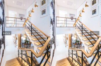 Architecture & Interior Presets 4080688 7