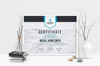 Certificate 2109426 6