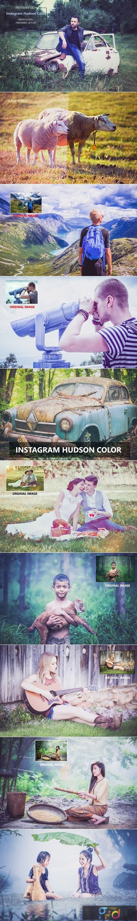 Instagram Hudson Color - Ps Action 4029922 1