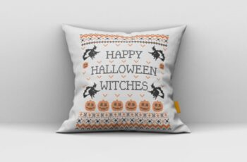 Happy Halloween Witches Ugly Sweater 1749849 3