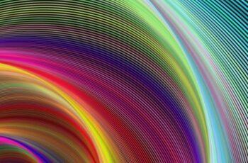 5 Fractal Design Backgrounds 1748676 5