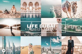33 Life Dubai 4115037 3