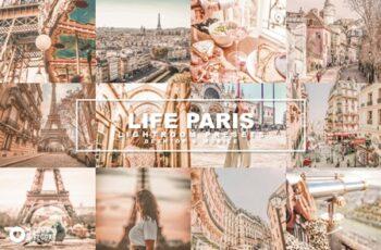 37 Life Paris 4115785 6
